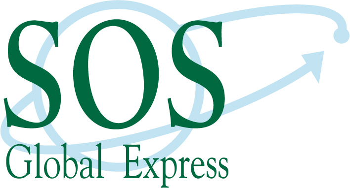 SOS Global
