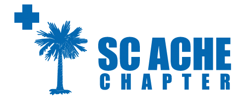 South Carolina American College of Healthcare Executives Chapter