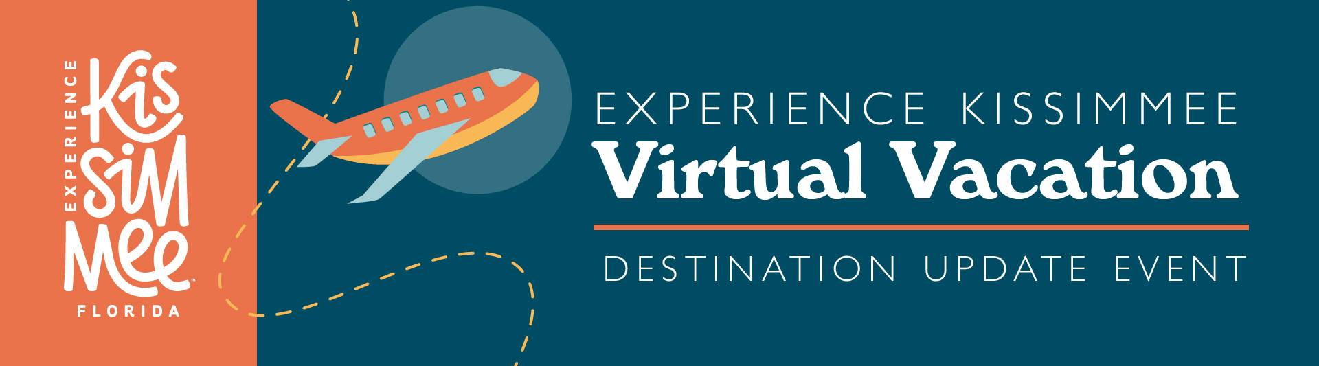 EK Virtual Vacation   Canada