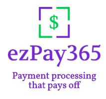 ezPay365