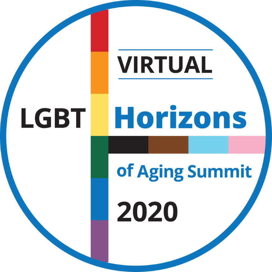 Horizons of Aging Summit