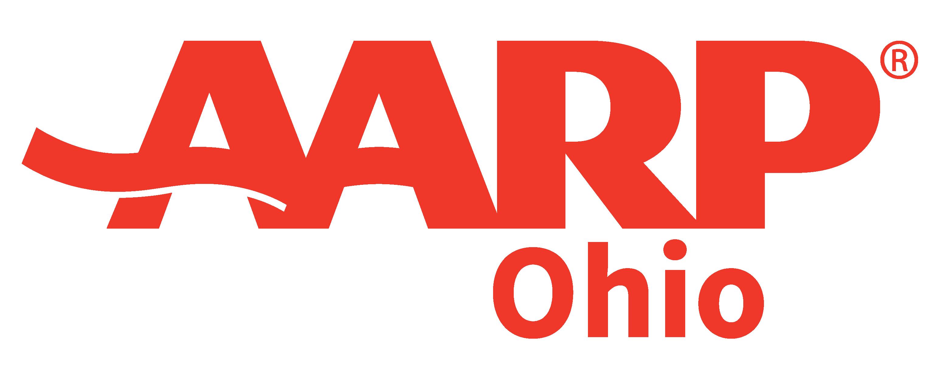 AARP Ohio