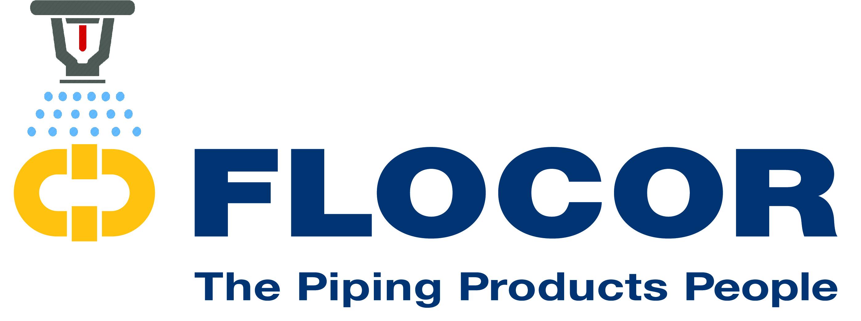 Flocor