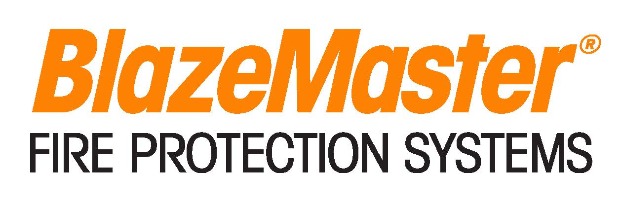 BlazeMaster®  Fire Protection Systems