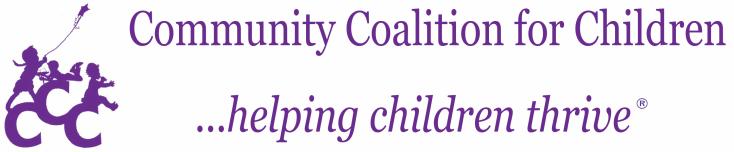 Community Coalition for Children
