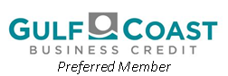 Gulf Coast Business Credit