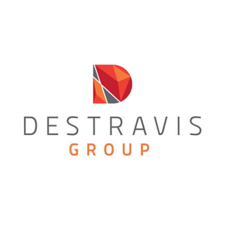DESTRAVIS GROUP