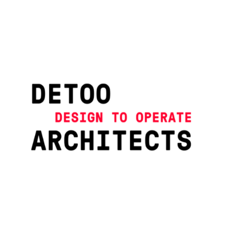 DETOO ARCHITECTS