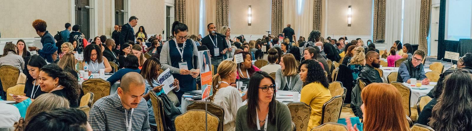 NPEA 12th Annual Conference