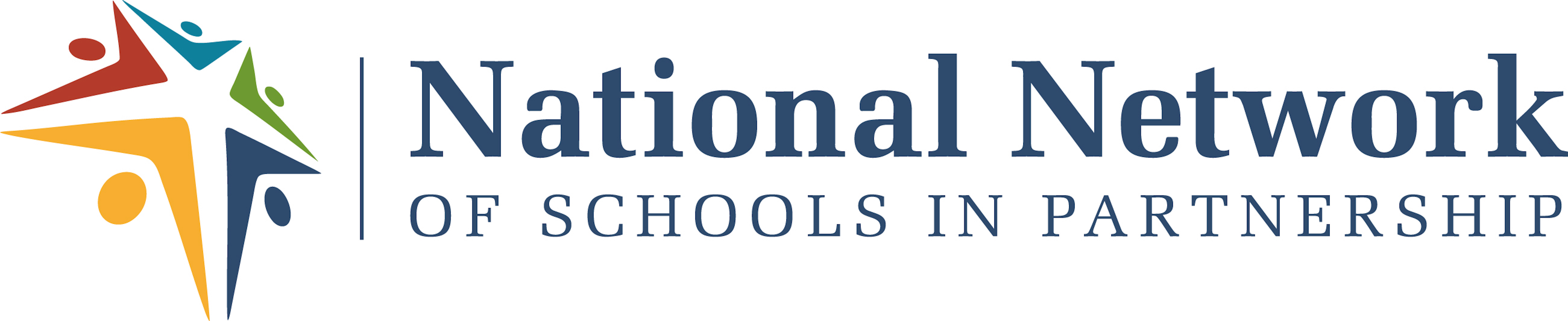 National Network of Schools in Partnership
