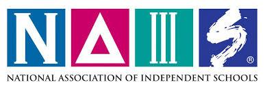 National Association of Independent Schools