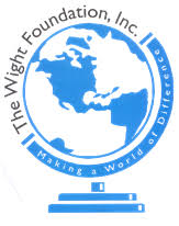 The Wight Foundation