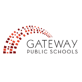 Gateway Public Schools