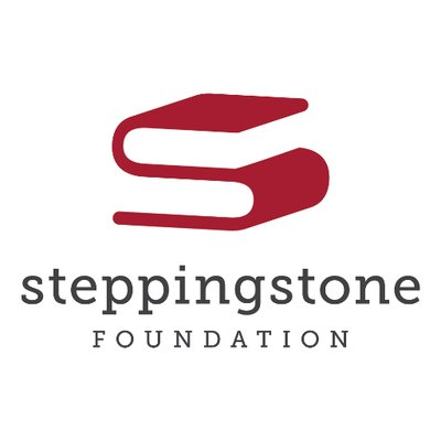 The Steppingstone Foundation