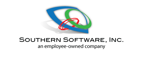 Southern Software