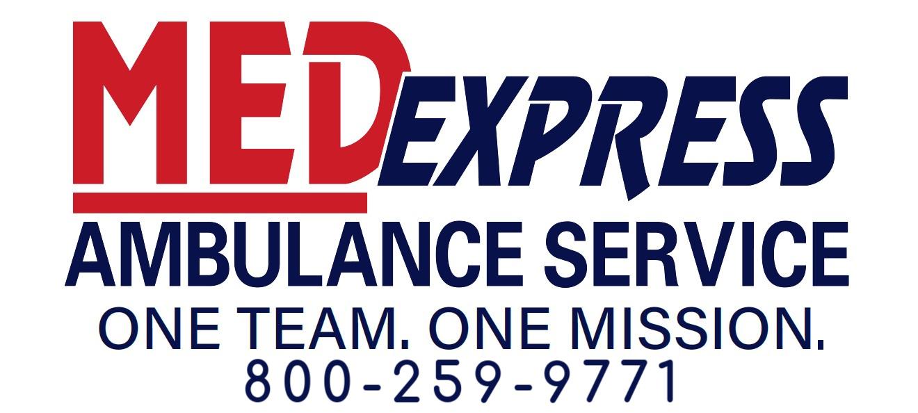 MedExpress Ambulance Services, Inc.