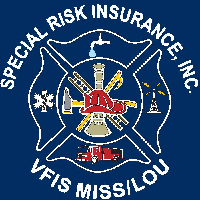 Special Risk Insurance, Inc.