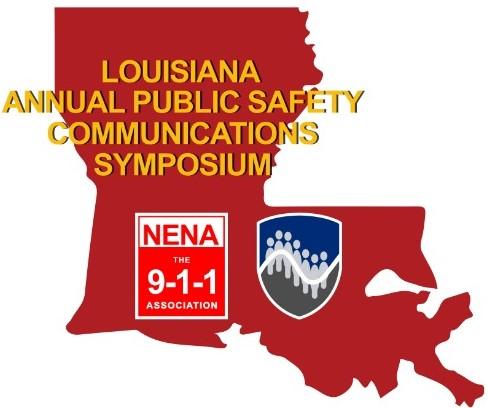 Louisiana APCO/NENA Symposium