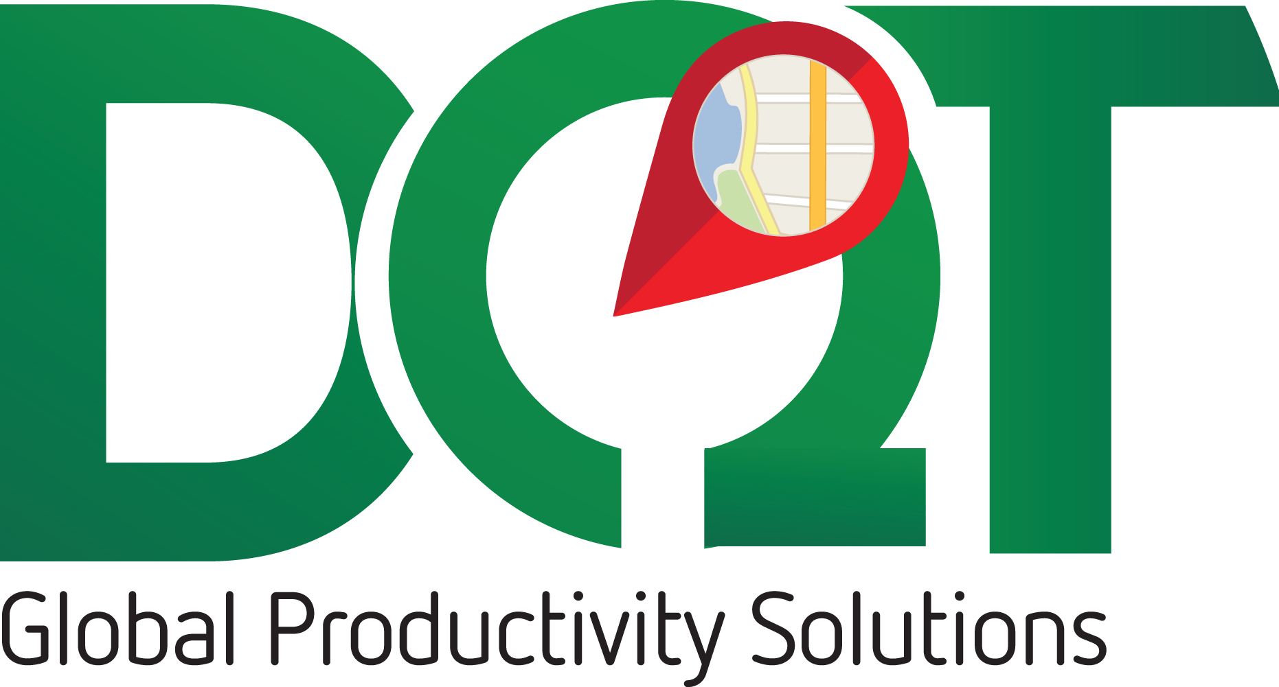 DQ Technologies