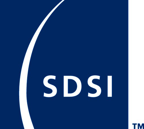 SDSI-UnForm