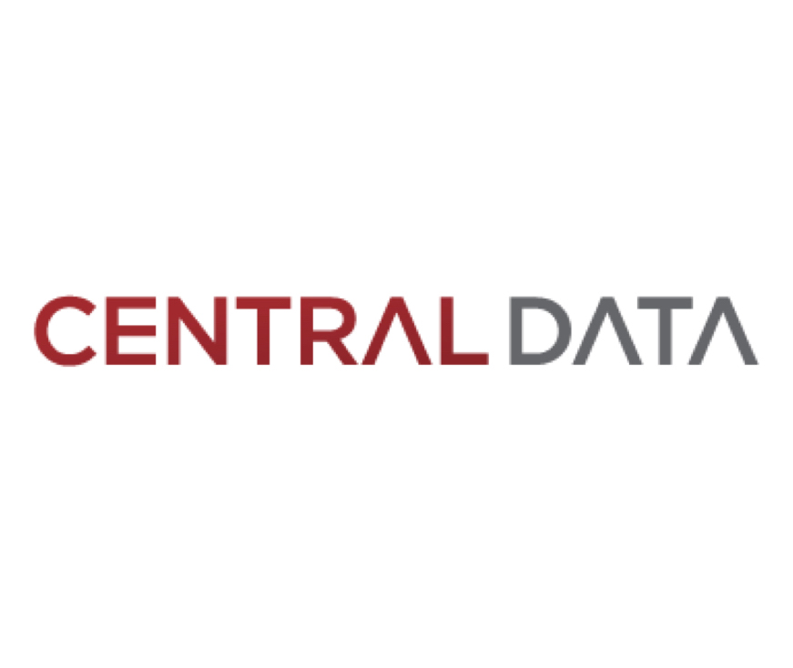 Central Data