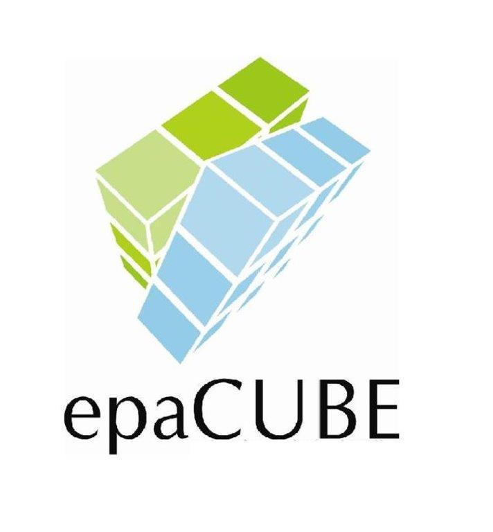 epaCUBE