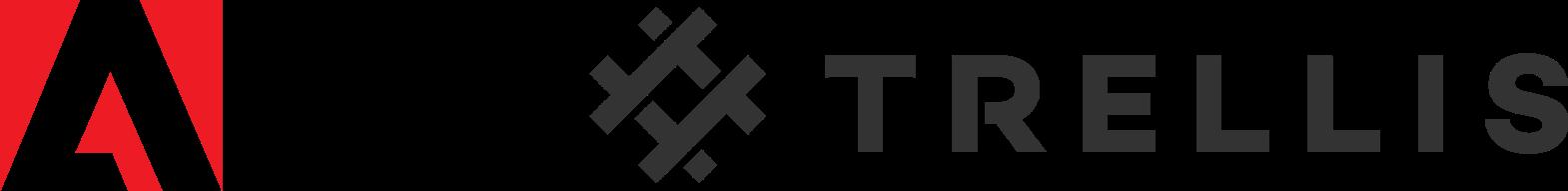 Trellis-Magento
