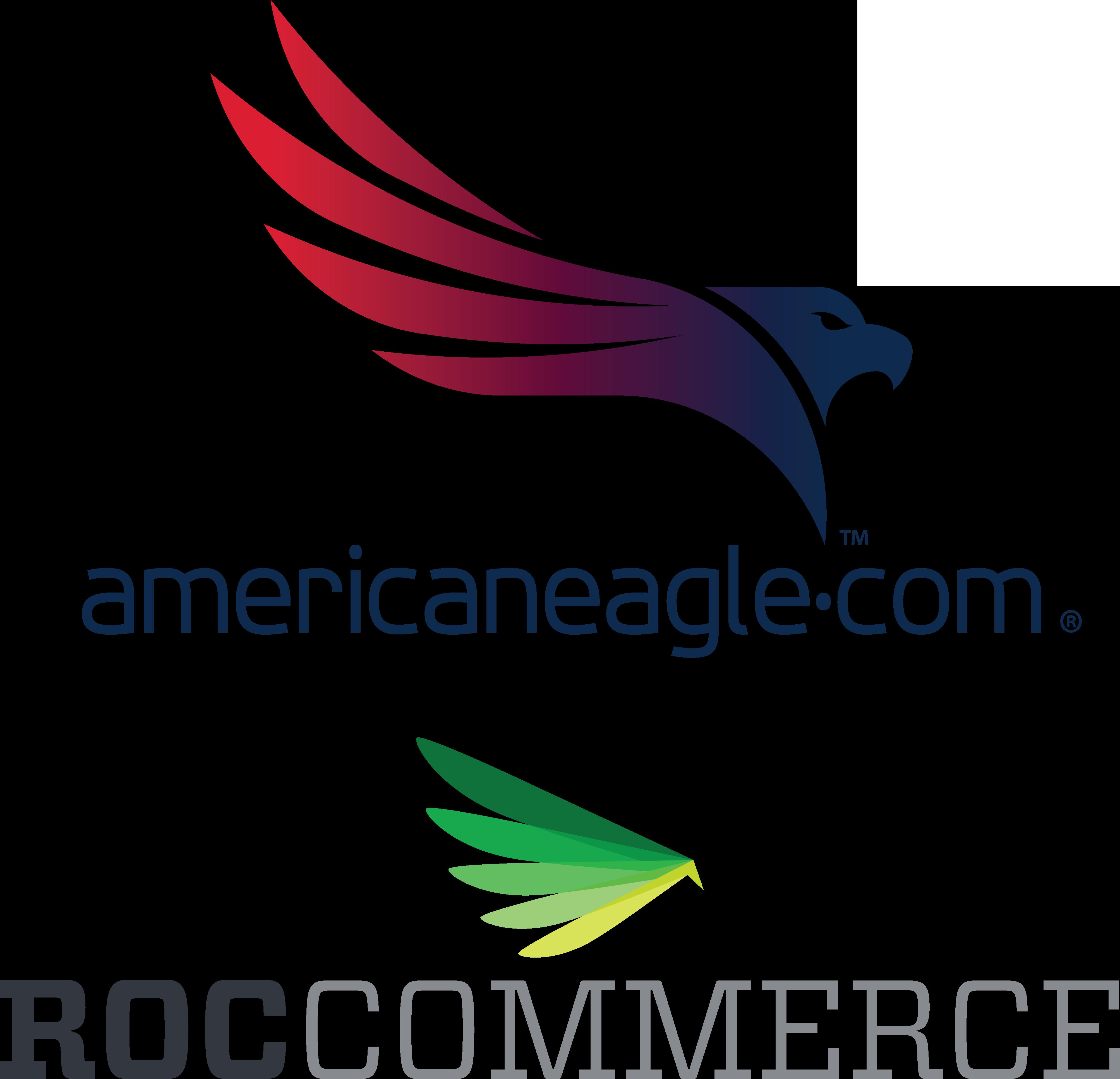 American Eagle/ROC Commerce