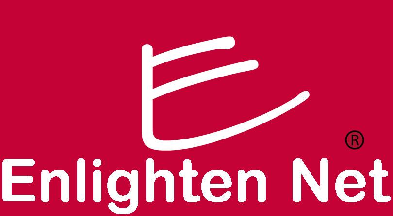 Enlighten.net