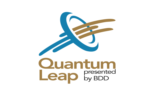 2021 BDD Quantum Leap Workshop