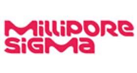 Millipore-Sigma