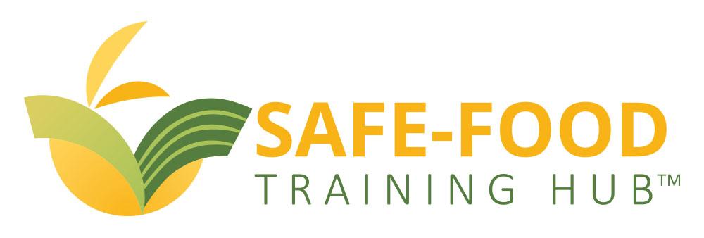 Safe-Food Training Hub