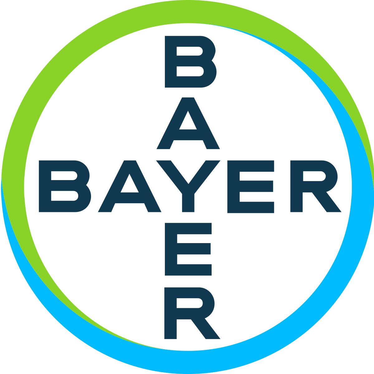 Bayer Digital Pest Control