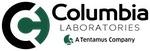 Columbia Labs