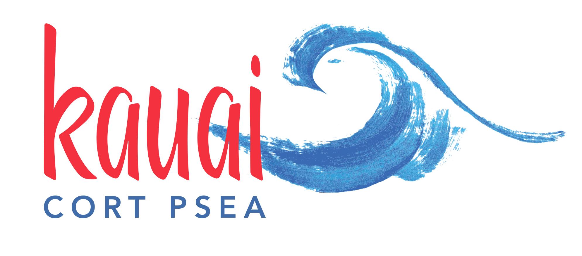 CORT PSEA Kauai