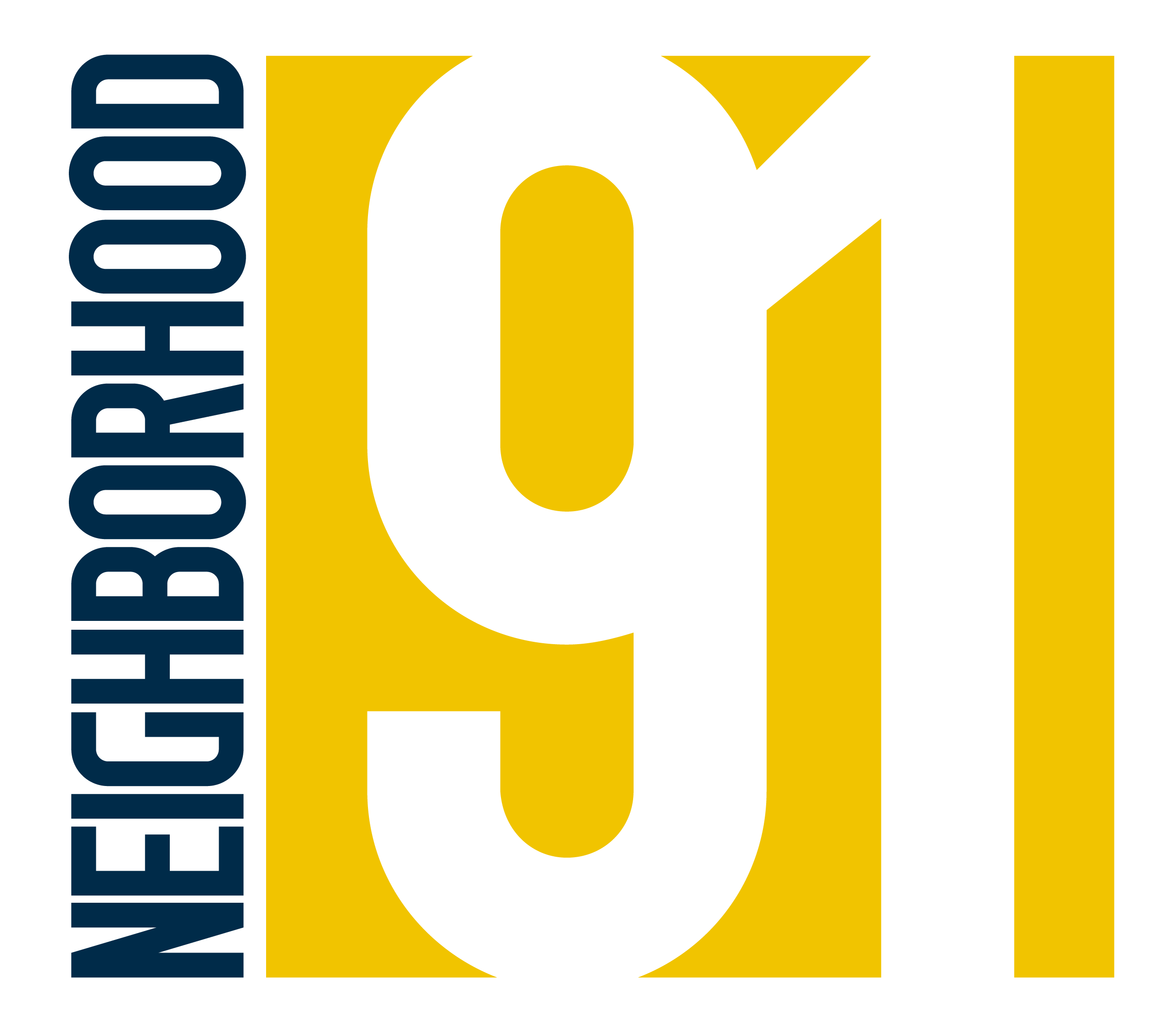 Neighborhood 91