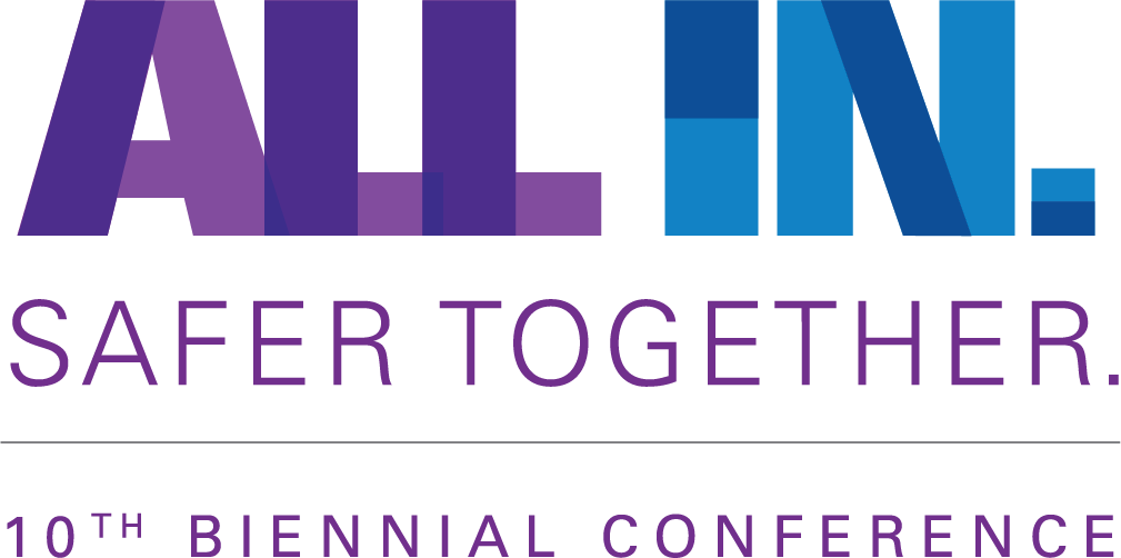 Minnesota Alliance for Patient Safety (MAPS) 2020 Conference