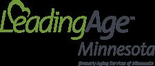 LeadingAge Minnesota