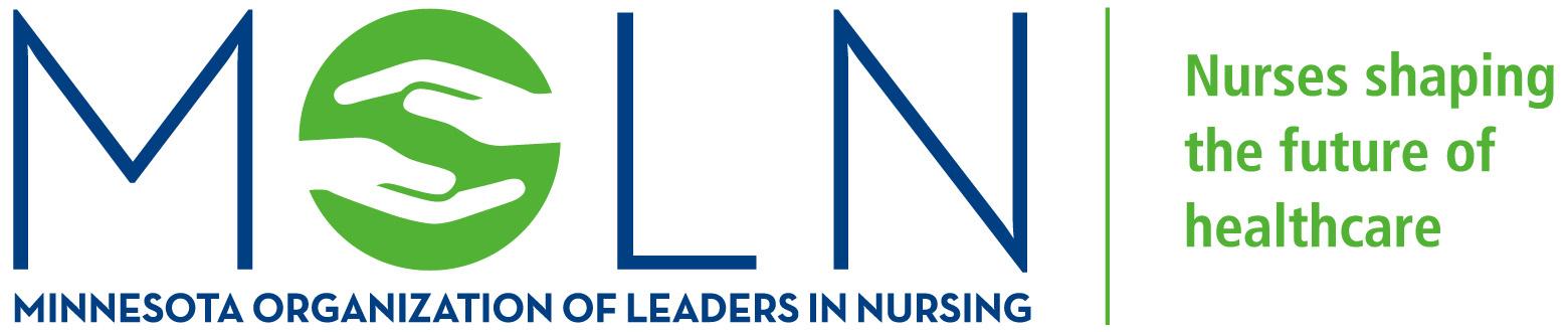 Minnesota Organization of Leaders in Nursing (MOLN)