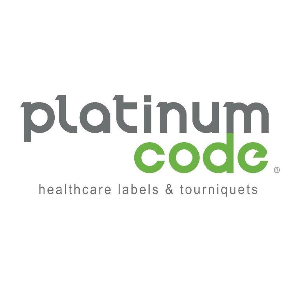 Platinum Code