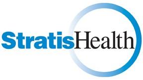 Stratis Health