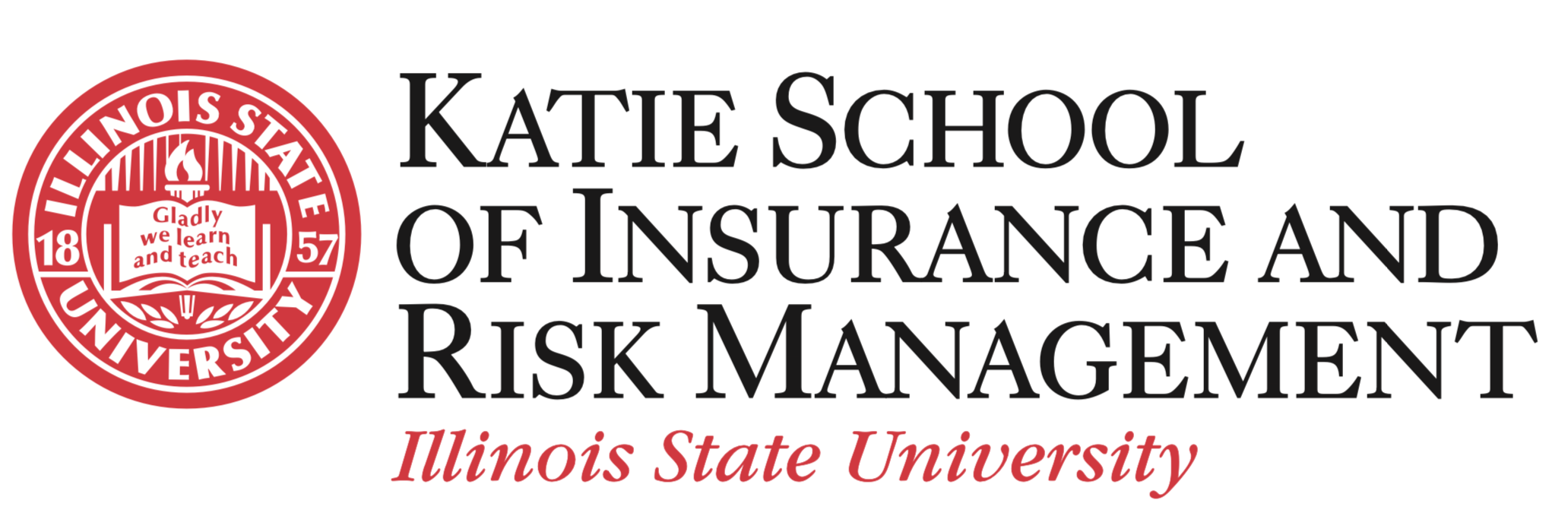 Katie School of Insurance and Risk Management