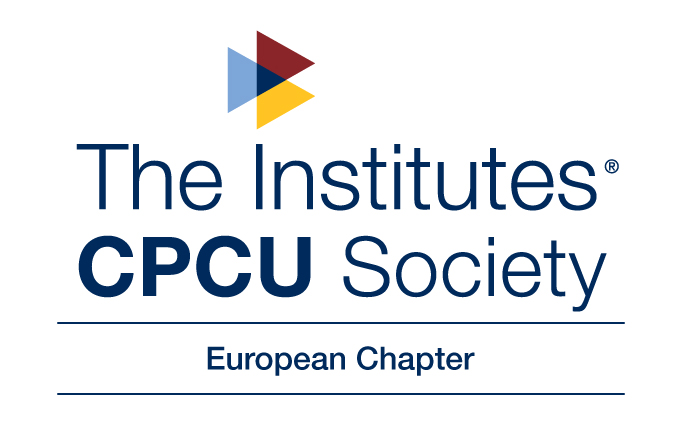 Europe Chapter of the CPCU Society