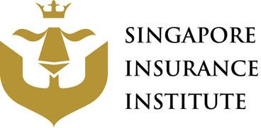 Singapore Insurance Institute