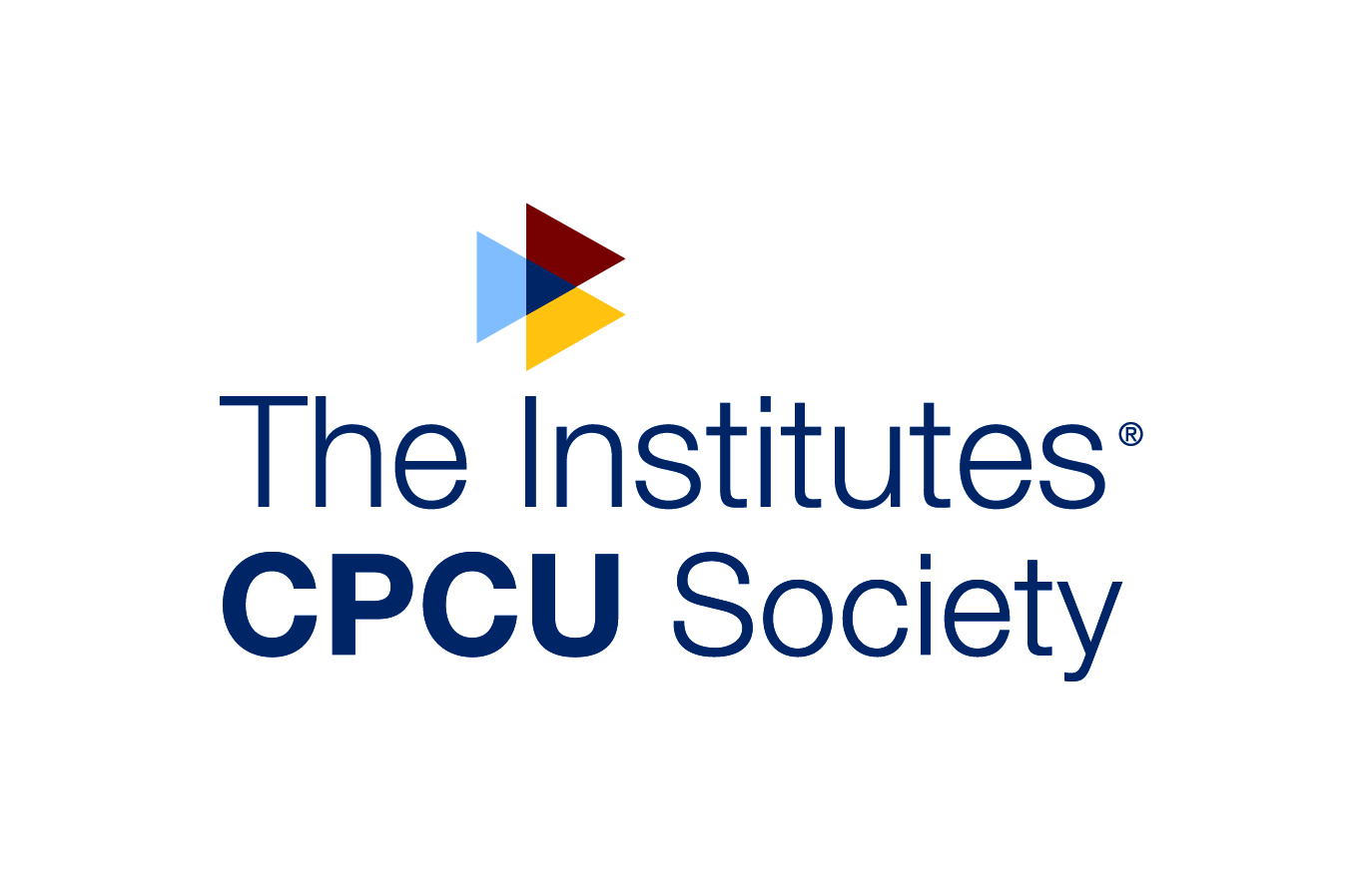 The Institutes - CPCU Society