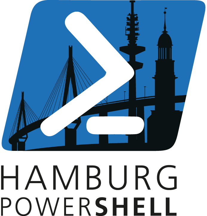PowerShell Saturday Hamburg #1