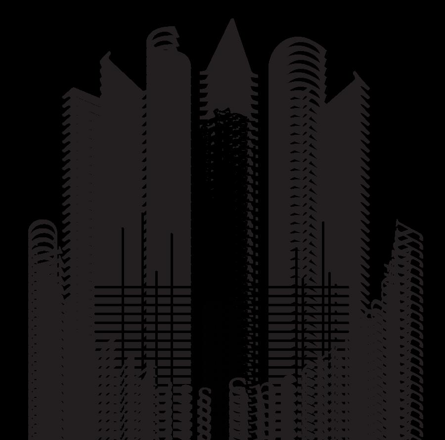 MSACLx 2020 Summer School