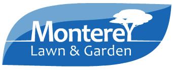 Monterey Lawn & Garden Products