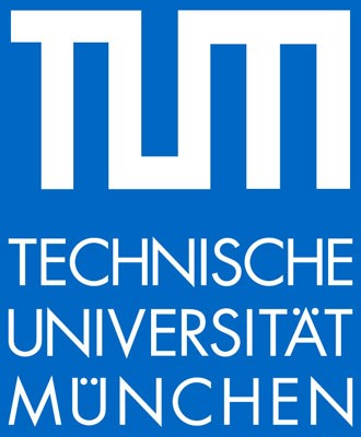 Technical University of Munich