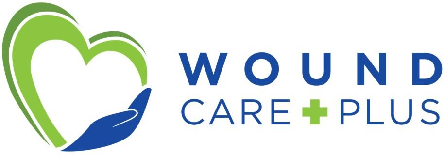 Wound Care Plus